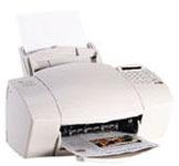 HP Officejet 630 Ink Cartridges