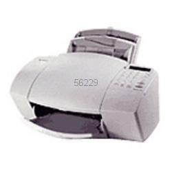 HP Officejet 580 Ink Cartridges