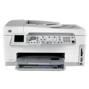 HP Photosmart C6180 Ink Cartridges