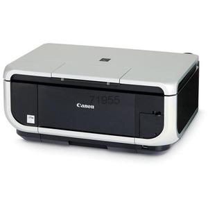 Canon Pixma MP600 Ink Cartridges