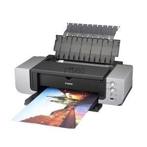 Canon Pixma Pro9000 Ink Cartridges