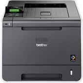 Brother HL 4570CDW Toner Cartridges