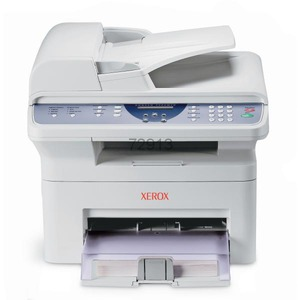 Xerox Phaser 3200MFP Toner Cartridges