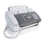 Philips Faxjet 555 Ink Cartridges