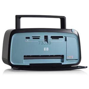 HP Photosmart A626 Ink Cartridges