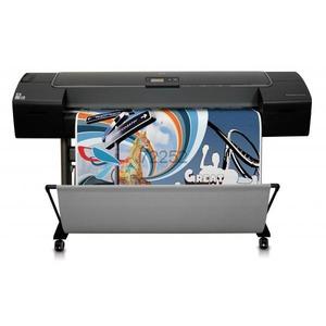 HP Designjet Z2100 Ink Cartridges
