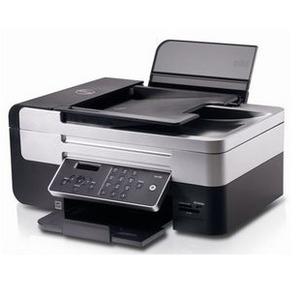 Dell V505 Ink Cartridges