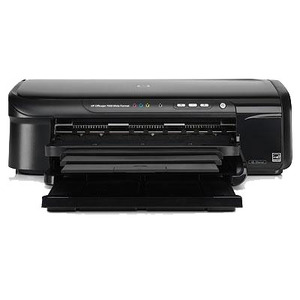 HP Officejet 7000 Wide Format Ink Cartridges