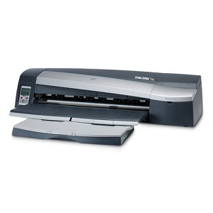 HP Designjet 130 Ink Cartridges