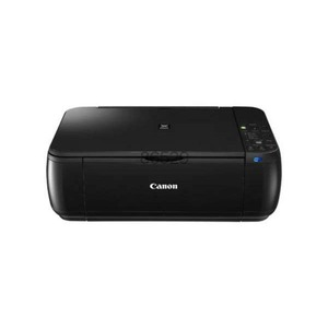 Canon Pixma MP499 Ink Cartridges