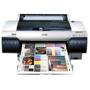 Epson Stylus Pro 4800 Ink Cartridges