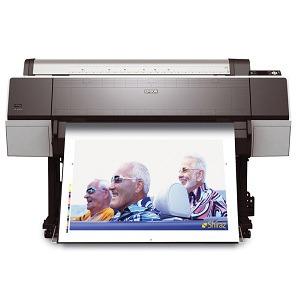 Epson Stylus Pro 7900 Ink Cartridges