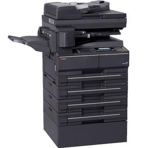 Kyocera TASKalfa 221 Toner Cartridges