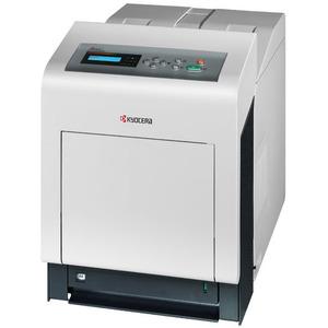 Kyocera FS-C5100DN Toner Cartridges