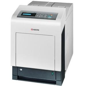 Kyocera FS-C5200DN Toner Cartridges