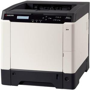 Kyocera FS-C5300DN Toner Cartridges