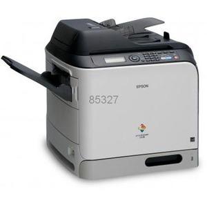 Epson AcuLaser CX28 Toner Cartridges