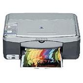 HP PSC 1310 Ink Cartridges