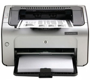 HP Laserjet P1009 Toner Cartridges