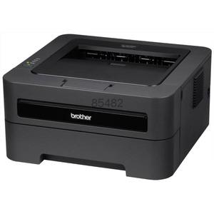 Brother HL 2270DW Toner Cartridges
