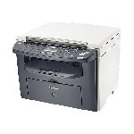 Canon i-Sensys MF4340d Toner Cartridges