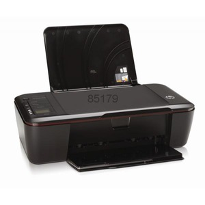 HP Deskjet 3000 Ink Cartridges