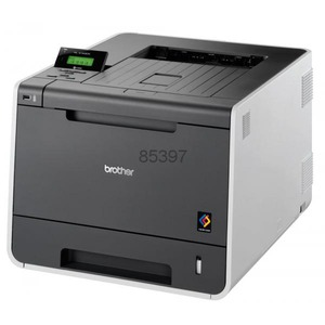 Brother HL 4140CN Toner Cartridges