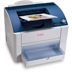 Xerox Phaser 6210 Toner Cartridges