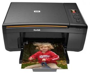 Kodak ESP 3200 Ink Cartridges
