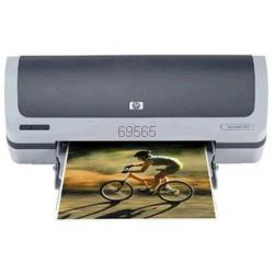HP Deskjet 3600 Ink Cartridges