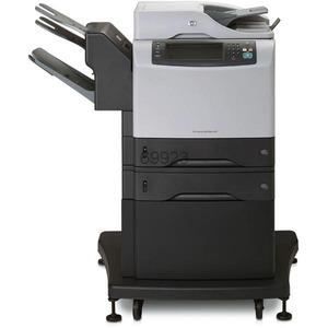 HP Laserjet M4345 MFP Toner Cartridges | Stinkyink.com