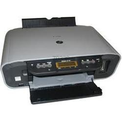 PIXMA MP170 PRINTER DRIVER FOR MAC DOWNLOAD