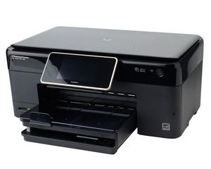 HP Photosmart Premium C310 Ink Cartridges