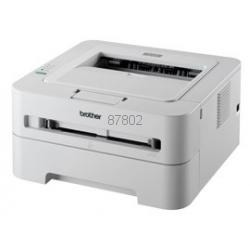 Brother HL 2130 Toner Cartridges