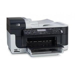 HP Officejet J6410 Ink Cartridges