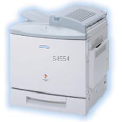 Epson AcuLaser C1000 Toner Cartridges