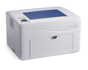 Xerox Phaser 6010 Toner Cartridges