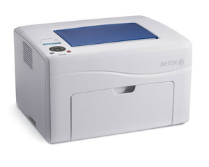 Xerox Phaser 6000 Toner Cartridges