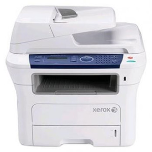 Xerox WorkCentre 3210n Toner Cartridges