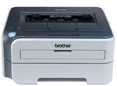 Brother HL 2050 Toner Cartridges