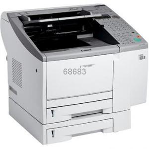 Canon Fax L2000 Toner Cartridges