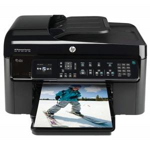 HP Photosmart Premium CQ521B Ink Cartridges