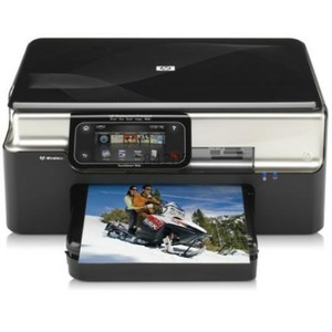 HP Photosmart C4783 Ink Cartridges