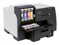 Epson B-300 Ink Cartridges