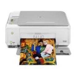 HP Photosmart C3183 Ink Cartridges