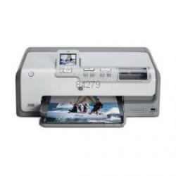 HP Photosmart D7163 Ink Cartridges