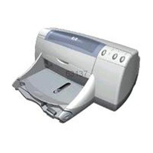 HP Deskjet 959c Ink Cartridges
