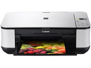 CANON MP252 PRINTER WINDOWS 8.1 DRIVERS DOWNLOAD