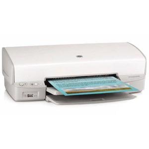 HP Deskjet D4168 Ink Cartridges
