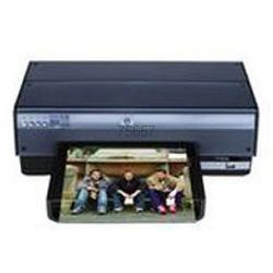 HP Deskjet 6830 Ink Cartridges